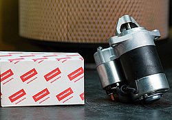 Yanmar Spare Parts   K&W Drive Systems